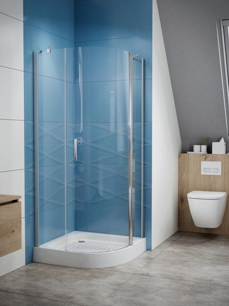 rejtett zuhanykabinok